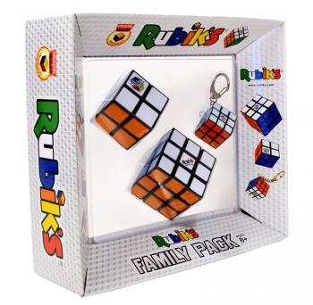 Rubiks_Family_Pack_Gift_Pack_1