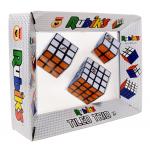 Rubiks_Tiled_Trio_Gift_Pack_1