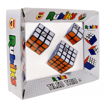 Rubiks_Tiled_Trio_Gift_Pack_1
