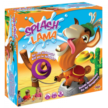 Splash_Lama_1
