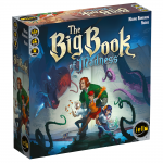 Big-Book-of-Madness-1