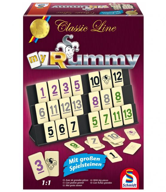 Classic_Rummy_1