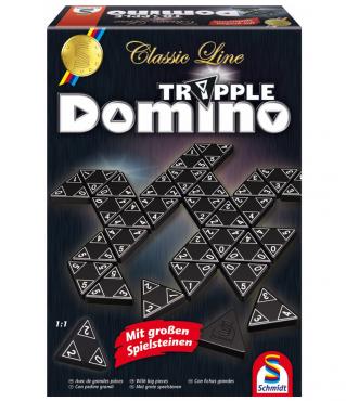 Classic_Triple-Domino_1