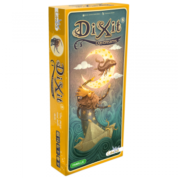Dixit-5-Daydreams-1