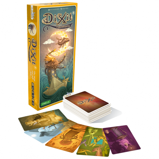 Dixit-5-Daydreams-4