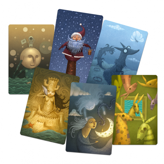 Dixit-5-Daydreams-5