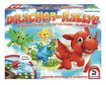 Dragon-Rally-1