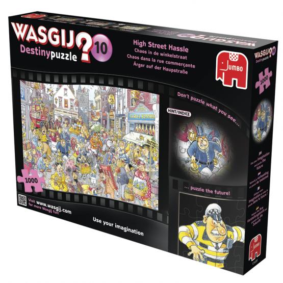 Wasgij_Destiny_10_1000_3