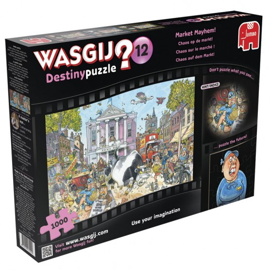 Wasgij_Destiny_12_1000_2