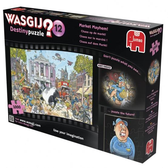 Wasgij_Destiny_12_1000_3