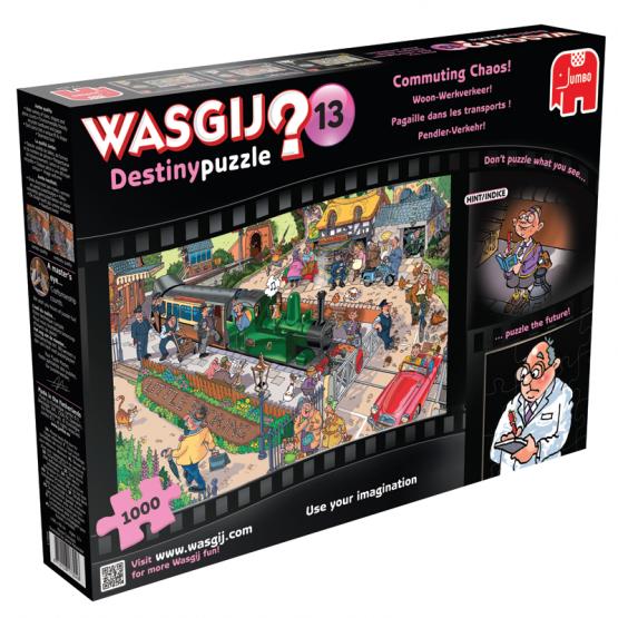 Wasgij_Destiny_13_1000_3