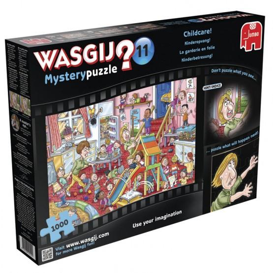 Wasgij_Mystery_11_1000_2