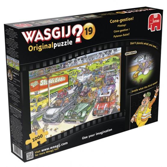 Wasgij_Original_19_1000_2