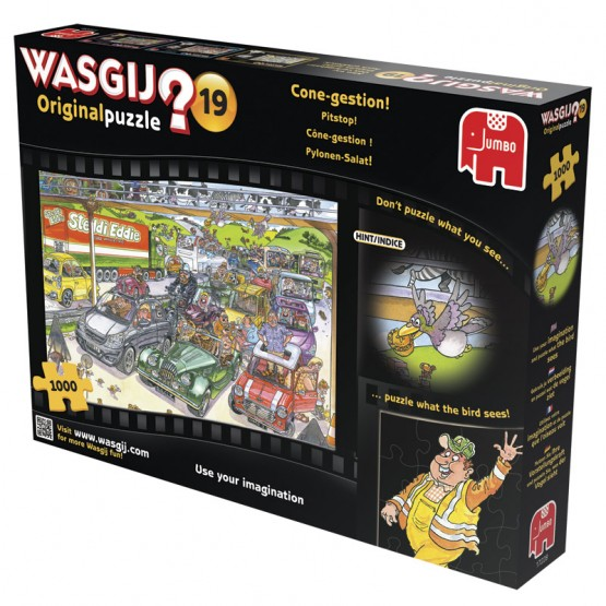Wasgij_Original_19_1000_3
