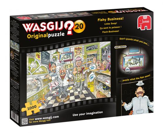 Wasgij_Original_20_1000_2
