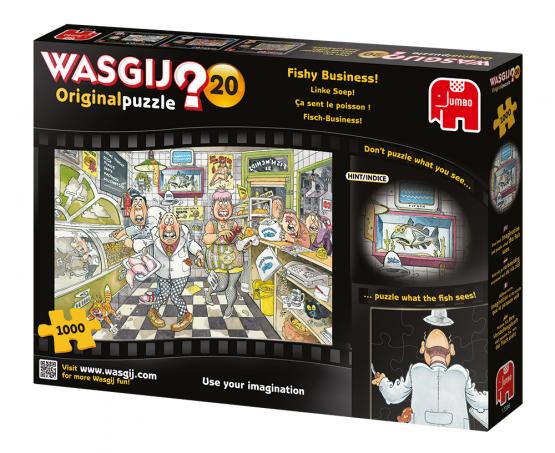 Wasgij_Original_20_1000_3