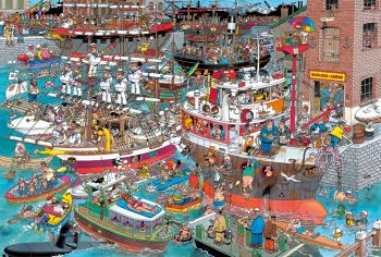 02065_JVH-Crazy-Harbour_1500_1