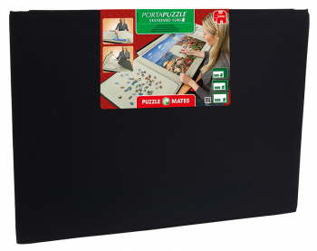 10806_Portapuzzle_Standard_1500_1