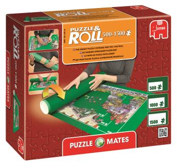 55-17690_PuzzleRoll_500-1500pc_2