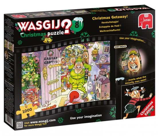 Wasgij_Christmas_08_1000_2