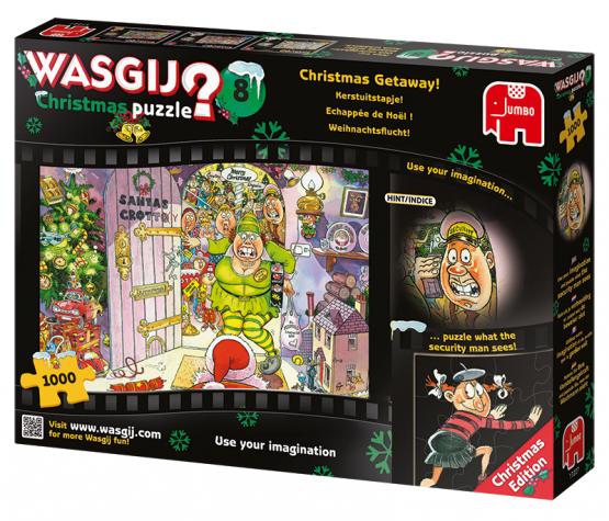 Wasgij_Christmas_08_1000_3