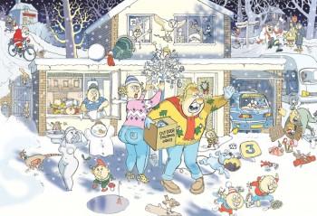 Wasgij_Christmas_09_1000_1