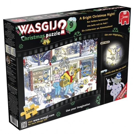 Wasgij_Christmas_09_1000_2
