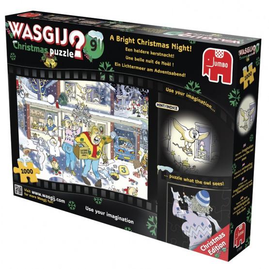 Wasgij_Christmas_09_1000_3