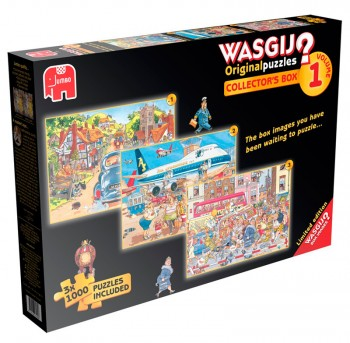 Wasgij_Collectors_Vol1_3in1_1