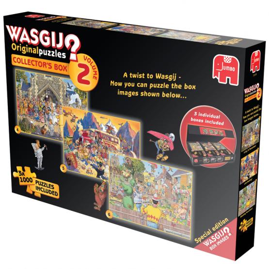 Wasgij_Collectors_Vol2_3in1_6