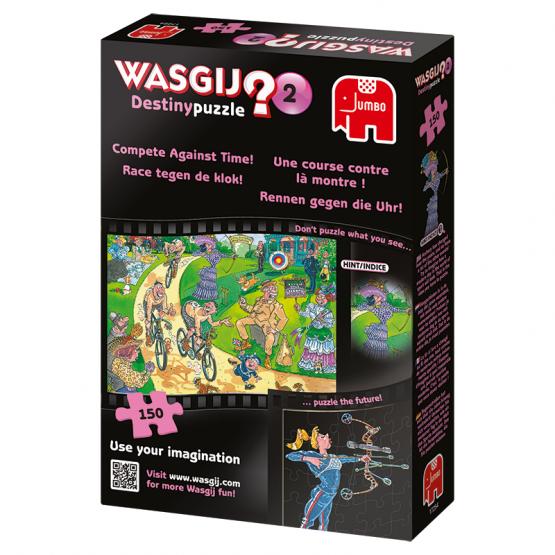 Wasgij_Destiny_02_150_3
