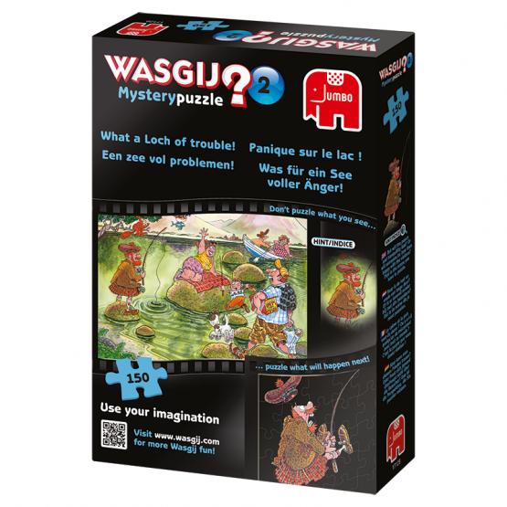 Wasgij_Mystery_02_150_3