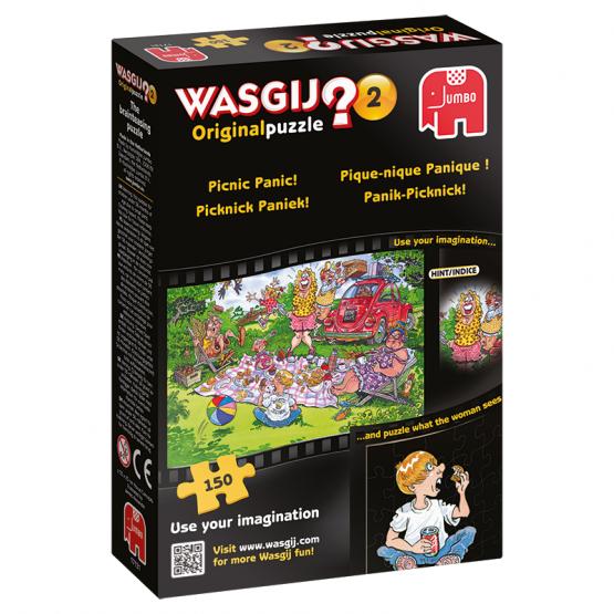 Wasgij_Original_02_150_2