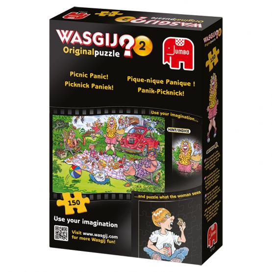 Wasgij_Original_02_150_3