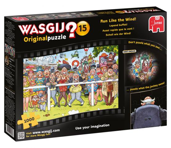 Wasgij_Original_15_1000_2