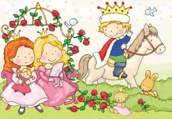 01272B_Prins-og-prinsessa_20_1