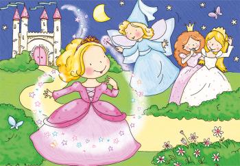 01272D_Prins-og-prinsessa_20_1