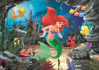 01303C_Disney-Little-Mermaid_50_1