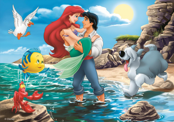 01303D_Disney-Little-Mermaid_50_1