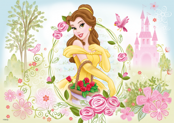 01335B_Disney-Princess_35_1