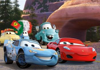 12010B_Disney-Cars_35_1