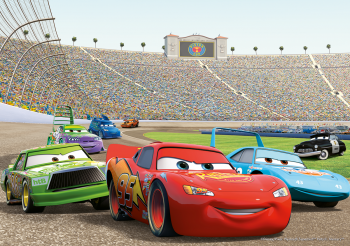 12010C_Disney-Cars_35_1