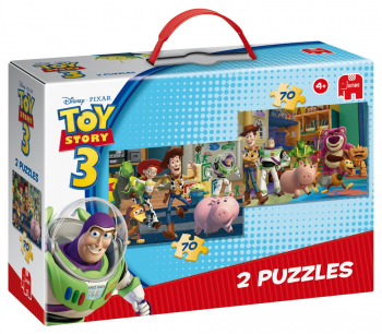 13461_Toy-Story_2in1_1