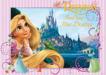 13651A_Disney-Rapunzel_70_1