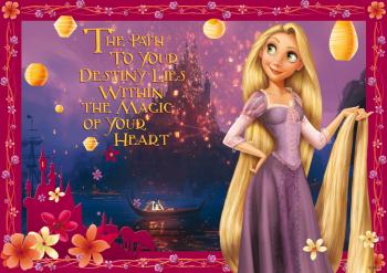 13651B_Disney-Rapunzel_70_1