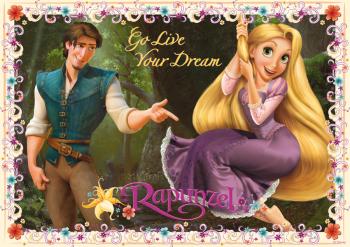 13651C_Disney-Rapunzel_70_1