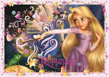 13651D_Disney-Rapunzel_70_1