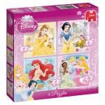 17061_Disney-Princess_4in1_1