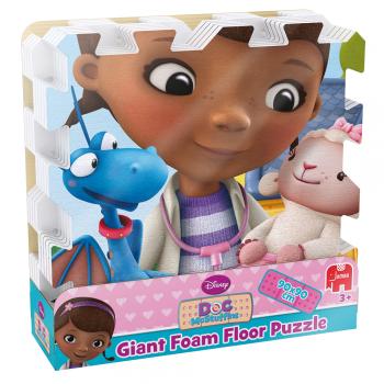 17061_Disney-PuzzleFoam-Doc-McStuffins_9_1