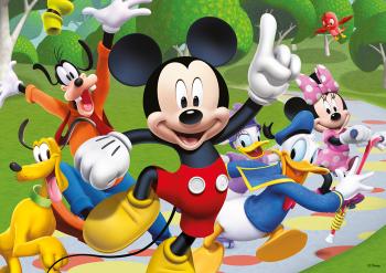 17067D_Disney-MMCH_35_1